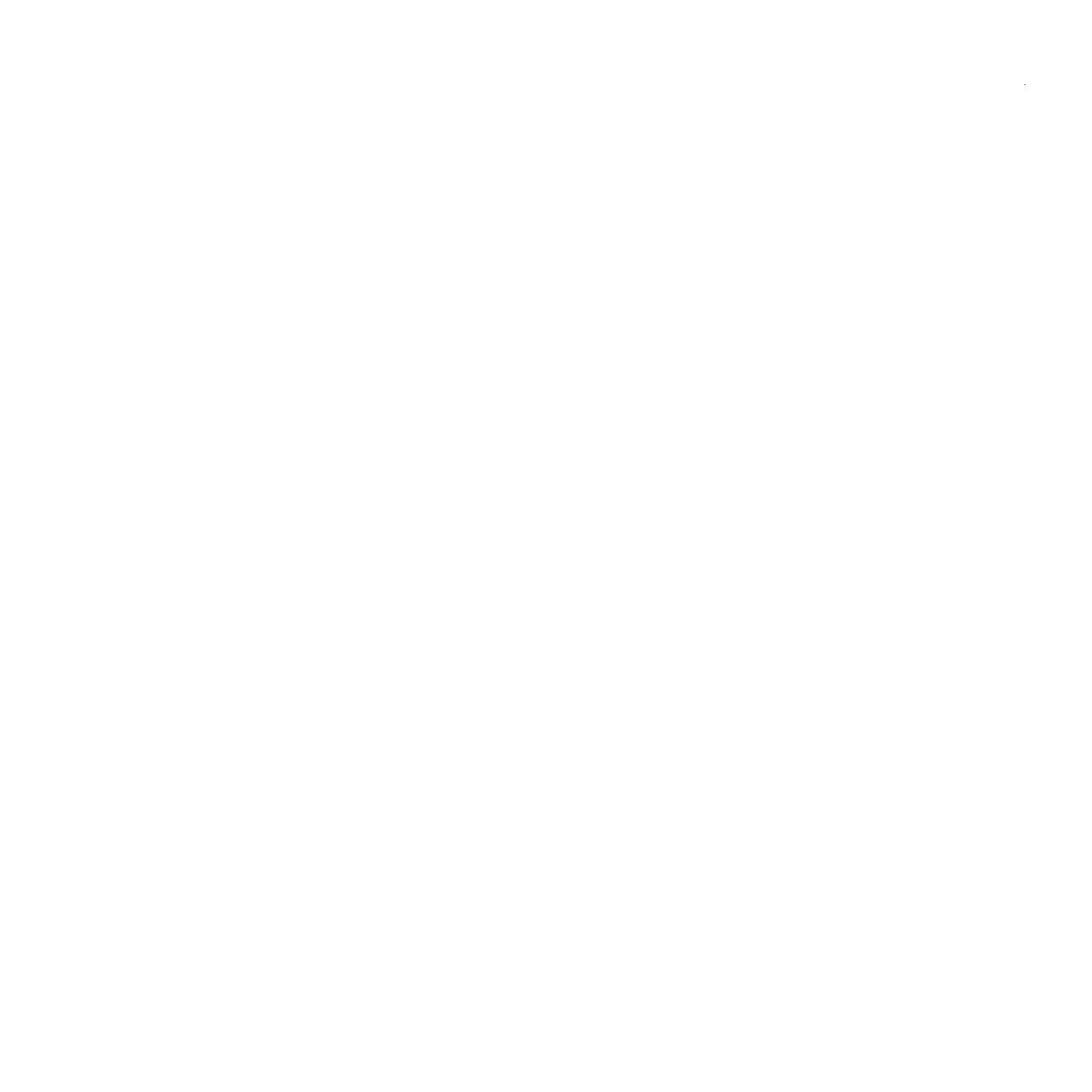 Logo UMCJ French (White)