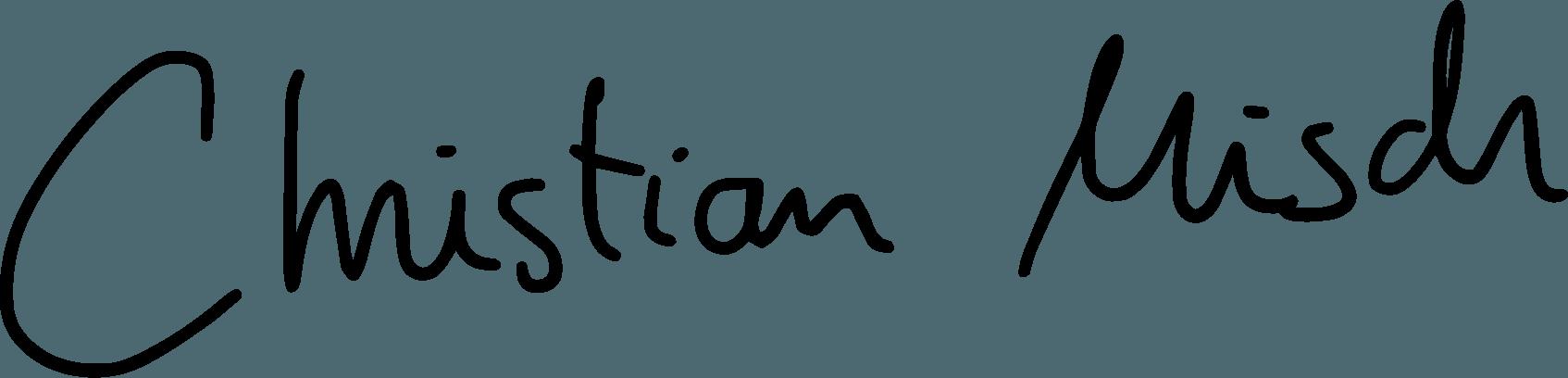 Nueva Firma Christian 2@4x-8